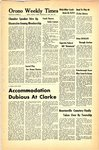 Orono Weekly Times, 16 Jun 1971