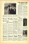 Orono Weekly Times, 23 Jun 1971
