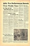 Orono Weekly Times, 25 Aug 1971