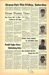 Orono Weekly Times, 8 Sep 1971