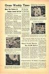 Orono Weekly Times, 15 Sep 1971