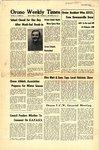 Orono Weekly Times, 22 Sep 1971