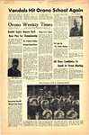 Orono Weekly Times, 6 Oct 1971