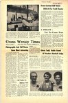 Orono Weekly Times, 3 Nov 1971