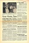 Orono Weekly Times, 10 Nov 1971