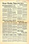 Orono Weekly Times, 24 Nov 1971
