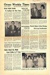 Orono Weekly Times, 1 Dec 1971