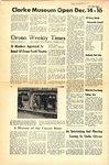 Orono Weekly Times, 8 Dec 1971