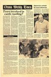 Orono Weekly Times, 4 Jan 1978