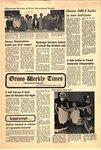 Orono Weekly Times, 27 Jan 1982