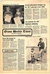 Orono Weekly Times, 28 Apr 1982