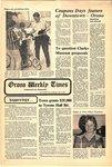 Orono Weekly Times, 12 May 1982