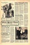Orono Weekly Times, 2 Jun 1982