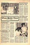 Orono Weekly Times, 9 Jun 1982