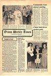 Orono Weekly Times, 16 Jun 1982