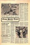 Orono Weekly Times, 30 Jun 1982