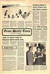 Orono Weekly Times, 7 Jul 1982