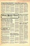 Orono Weekly Times, 14 Jul 1982