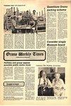 Orono Weekly Times, 21 Jul 1982