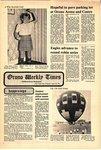 Orono Weekly Times, 11 Aug 1982