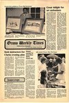 Orono Weekly Times, 25 Aug 1982