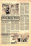 Orono Weekly Times, 15 Sep 1982