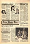 Orono Weekly Times, 13 Oct 1982