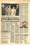 Orono Weekly Times, 20 Oct 1982