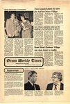 Orono Weekly Times, 27 Oct 1982