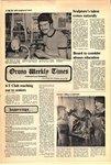 Orono Weekly Times, 26 Jun 1985