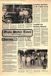 Orono Weekly Times, 10 Jul 1985