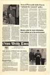 Orono Weekly Times, 9 Jan 1991
