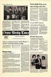 Orono Weekly Times, 16 Jan 1991