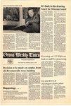 Orono Weekly Times, 23 Jan 1991