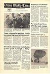 Orono Weekly Times, 6 Feb 1991