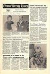 Orono Weekly Times, 13 Feb 1991