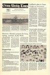 Orono Weekly Times, 20 Feb 1991