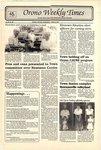 Orono Weekly Times, 19 Jun 1991