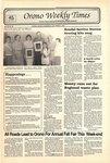 Orono Weekly Times, 4 Sep 1991