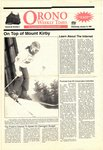 Orono Weekly Times, 10 Jan 1996