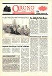 Orono Weekly Times, 21 Feb 1996