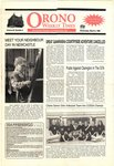 Orono Weekly Times, 6 Mar 1996