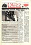 Orono Weekly Times, 13 Mar 1996