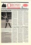 Orono Weekly Times, 3 Apr 1996
