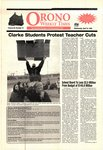 Orono Weekly Times, 10 Apr 1996