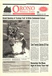 Orono Weekly Times, 5 Jun 1996