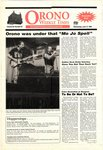 Orono Weekly Times, 12 Jun 1996