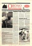 Orono Weekly Times, 26 Jun 1996