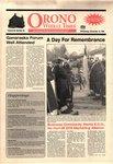 Orono Weekly Times, 13 Nov 1996