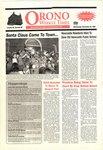 Orono Weekly Times, 20 Nov 1996